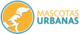 Mascotas Urbanas