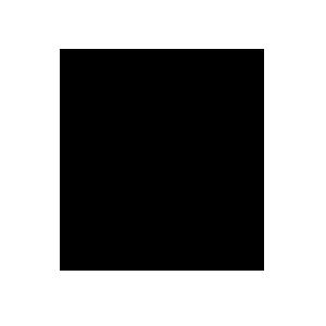 antena-3_1.png
