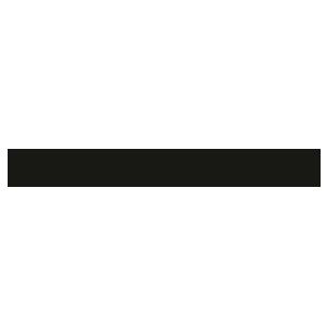 el-norte-de-castilla1.png