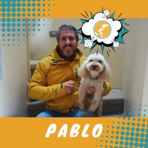 pablo chileno