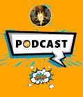 microfono_podcast_nuevo